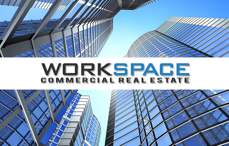 workspace commercial real estate houston tenant